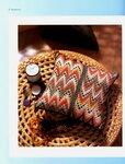 Флорентийская вышивка (5).jpg
