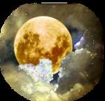 Halloween_moon_vir.png