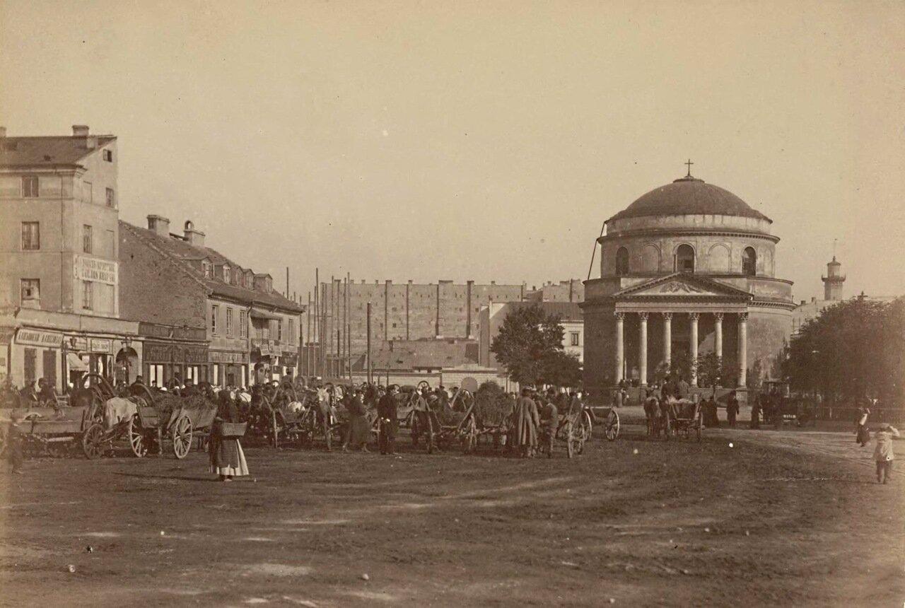 Без подписи 1870