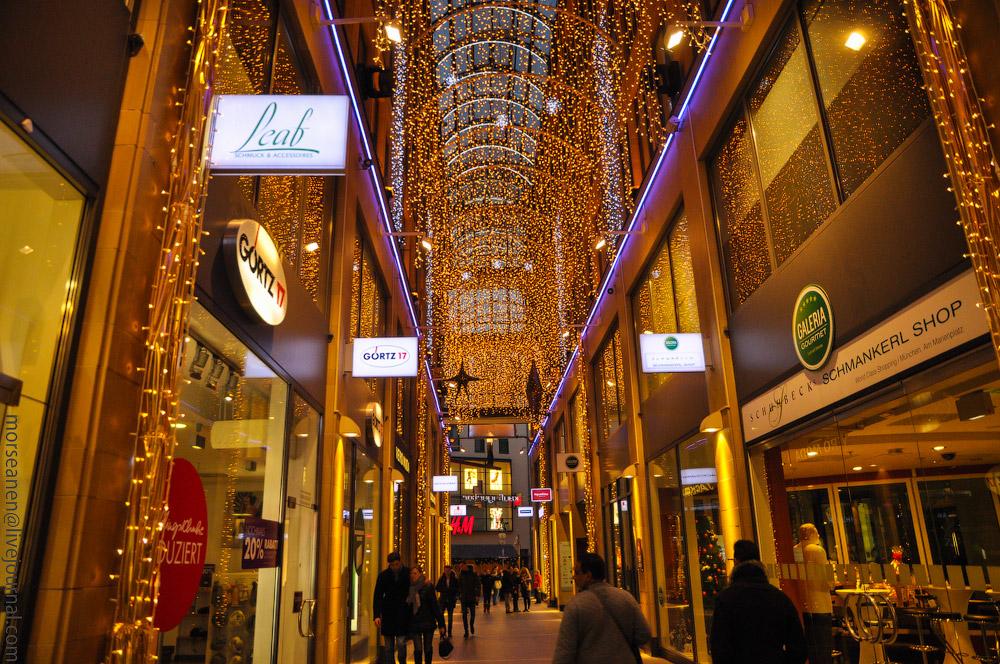 Weihnachten-2015-(20).jpg