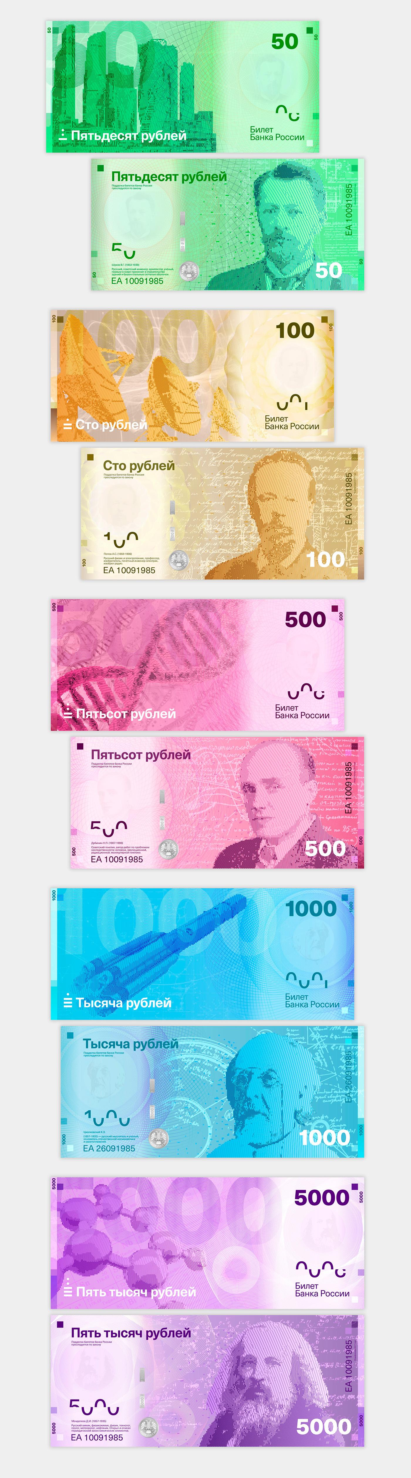 Пермский дизайнер Егор Шабанов дизайн новых купюр 2.jpg