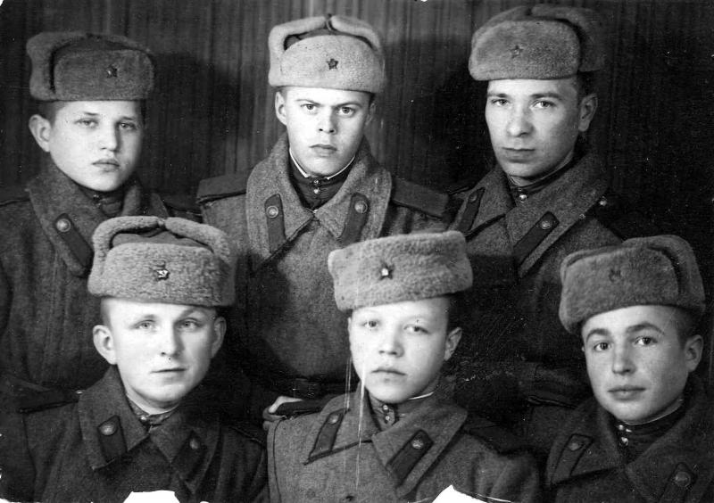 1944-12-09, pzwbferwxo jaorvooryaibfmydpxwlfllcnqhenetwfhoa-.jpg