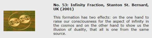Эфир, геосолитоны, гравиболиды, БТГ СЕ и ШМ - Страница 8 0_973ac_b08e282b_L