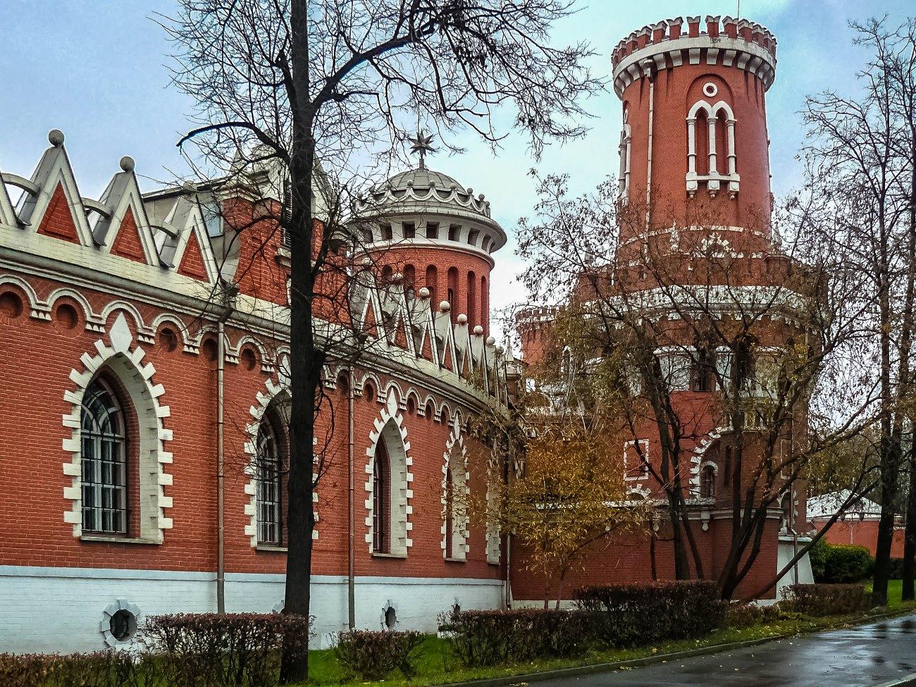 irina-fortuna-petrovsky-palace 02.jpg