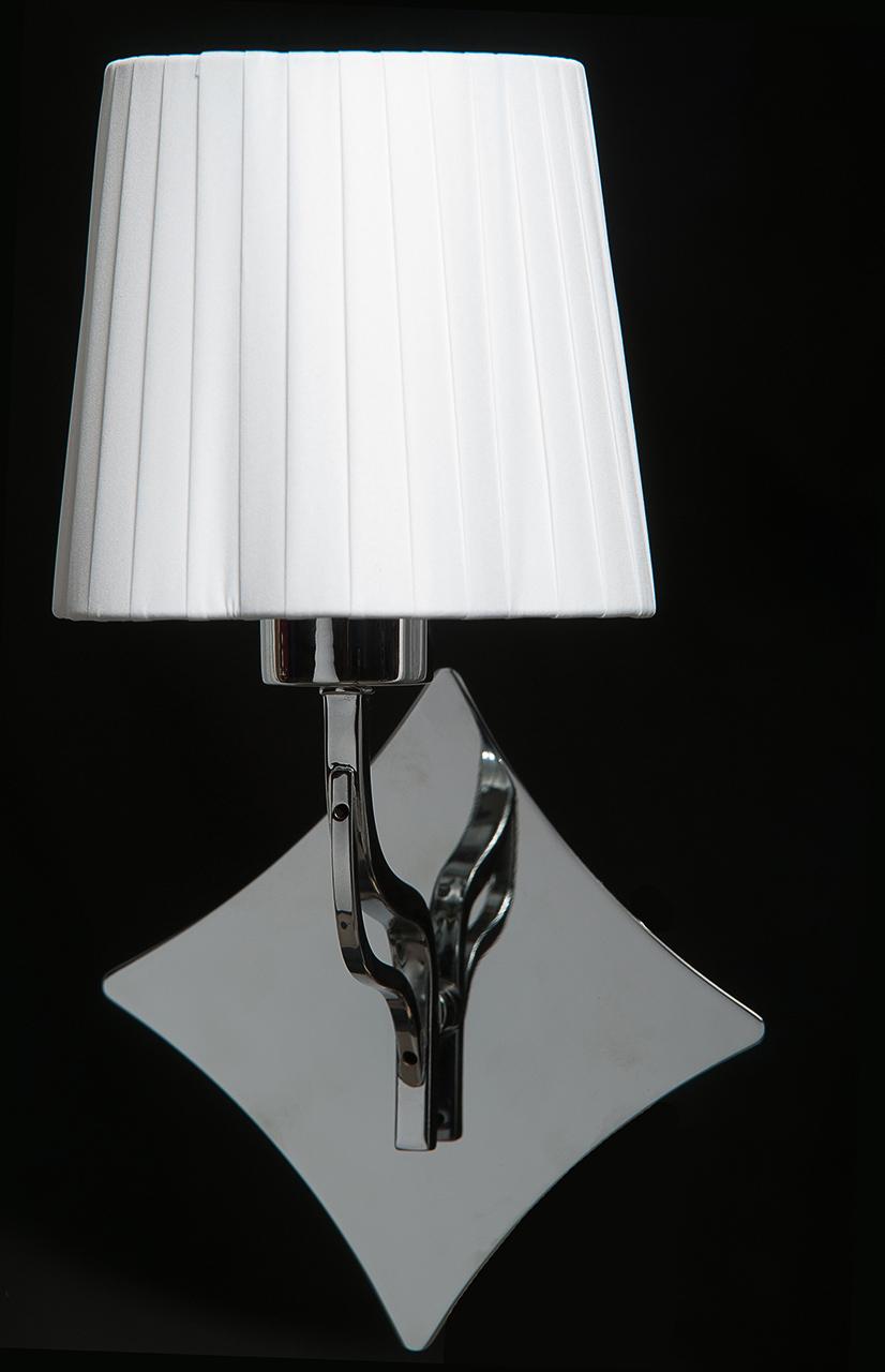 фотосъемка настенных светильников http://color-foto.com