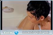 http//img-fotki.yandex.ru/get/962386/170664692.181/0_1a094e_a22a1127_orig.png
