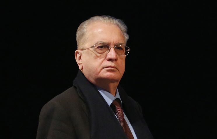 Михаил Пиотровский выступил против переименования Советских улиц