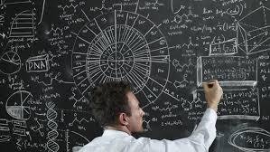 Всемирный день науки. Поздравляем вас