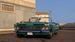 Grand Theft Auto V Screenshot 2017.12.16 - 19.59.46.100.png