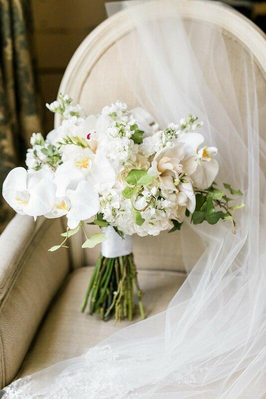 0 17cf6f 139ff483 XL - 20 Оригинальных фотоидей для свадьбы