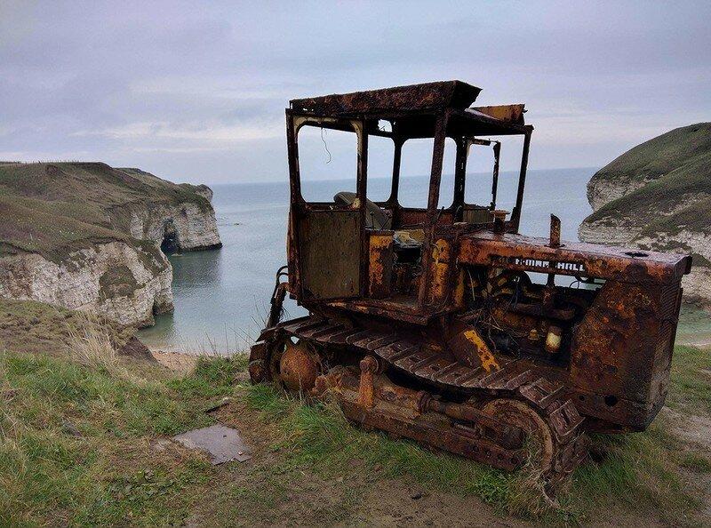 0 17dabc 782879bc XL - Менуэт Советскому трактору
