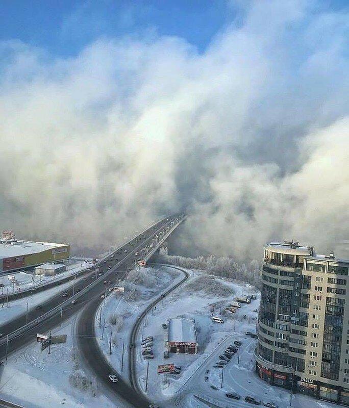 0 17db47 7a01e9c8 XL - Мосты России - 32 фото