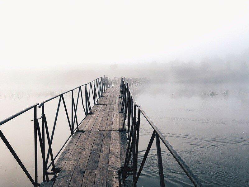 0 17db48 2a1c0b8c XL - Мосты России - 32 фото