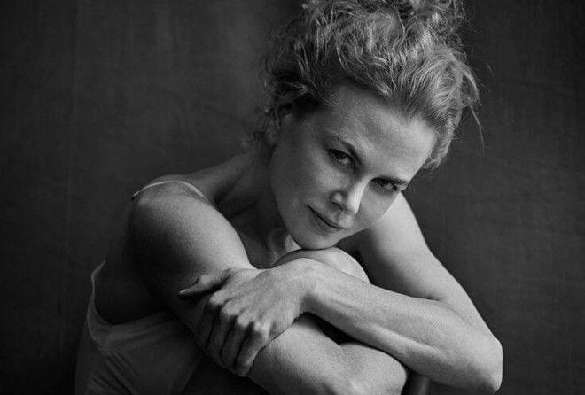 Ханна Бланк: Очень важное про женщин (2 фото)