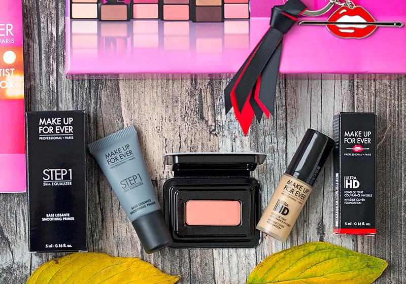 make-up-for-ever-box-glambox-glamourbag-отзыв8.jpg