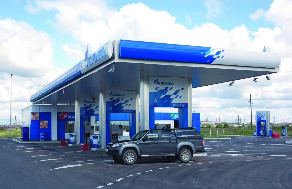 Цены набензин в 2018-ом году могут превысить 50 руб. — специалисты