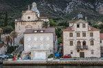 Montenegro_2017_036.JPG