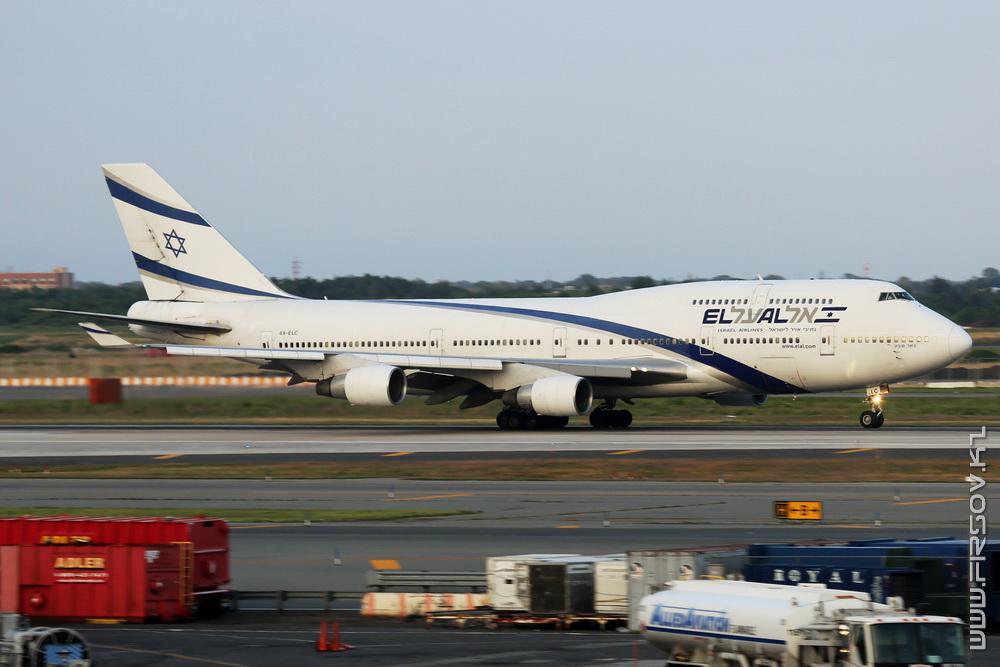 B-737_4X-ELC_EL_AL_Israel_Airlines_2_JFK_resize (2).jpg