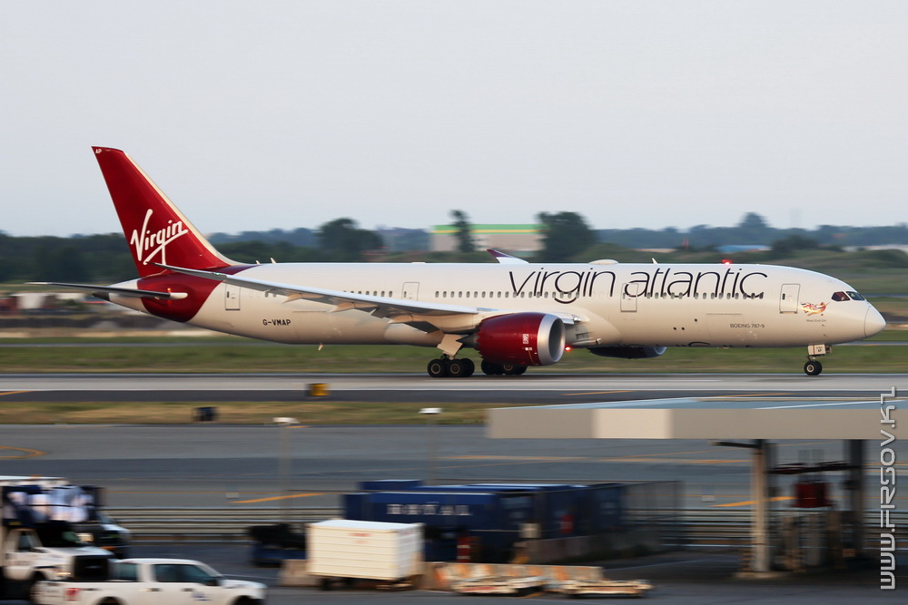 B-787_G-VMAP_Virgin_Atlantic_Airways_1_JFK_resize (2).jpg