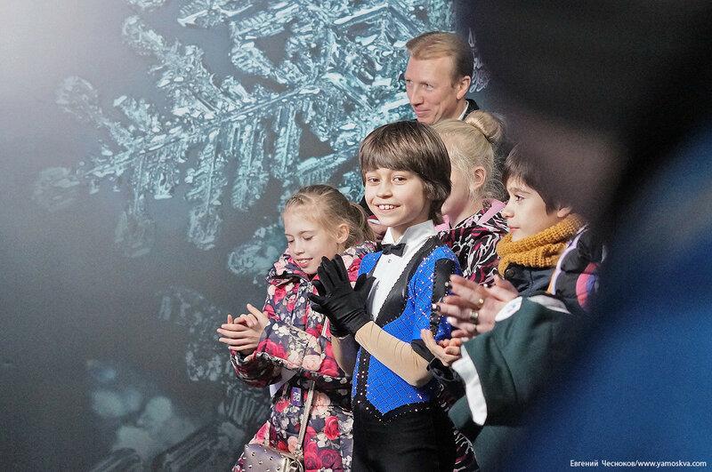 Дети на льду. Мегаспорт. 23.10.17.37..jpg