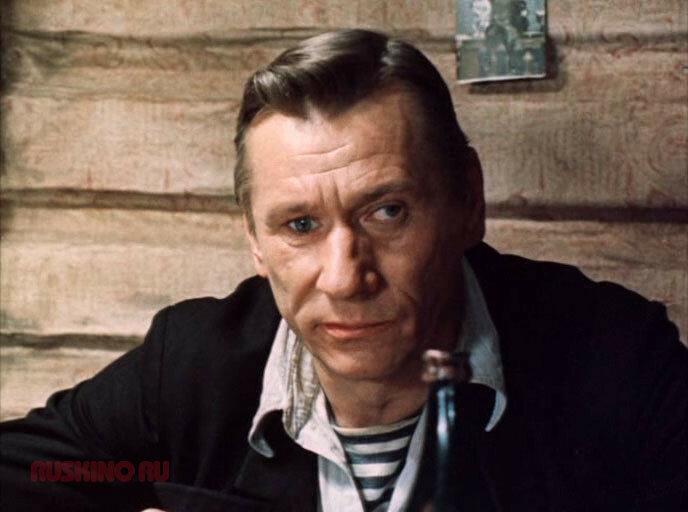 Олег Савосин