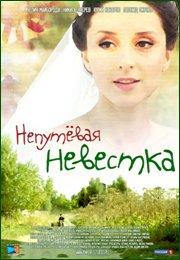 http//img-fotki.yandex.ru/get/962386/508051939.a8/0_1a7cc8_7d22507f_orig.jpg