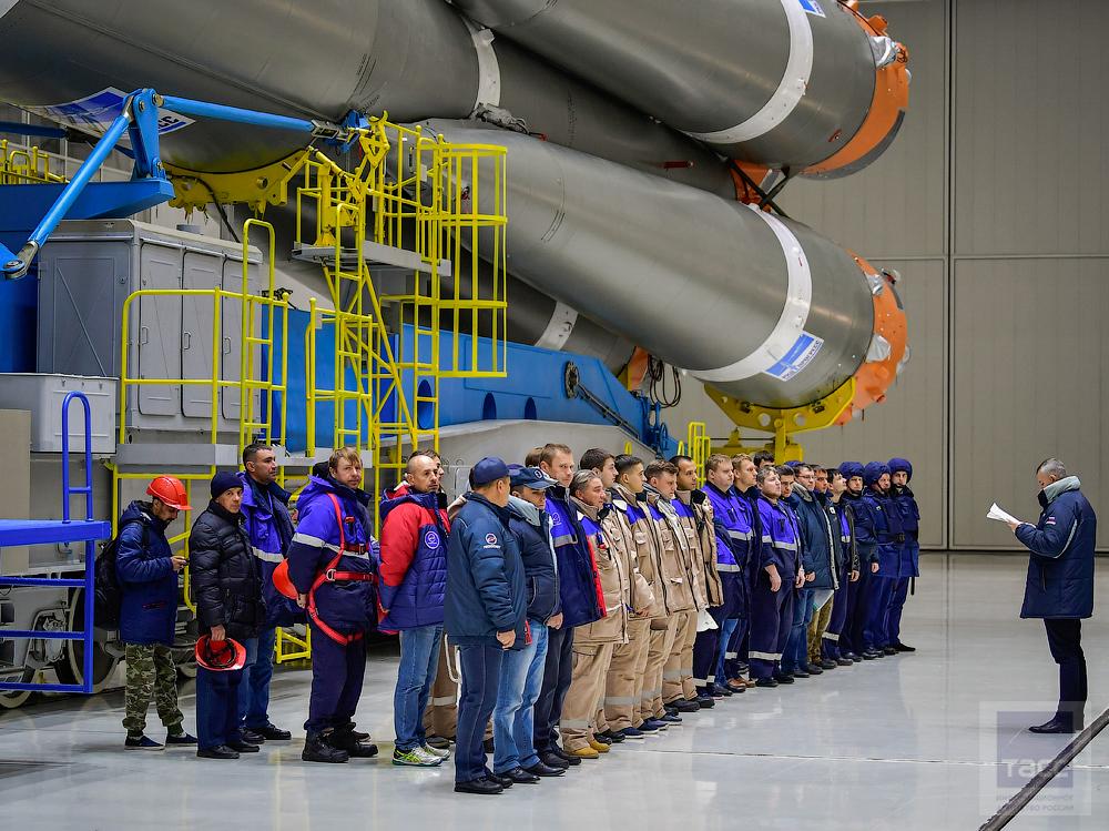 New Russian Cosmodrome - Vostochniy - Page 8 0_e00bd_e2c2a3b7_orig