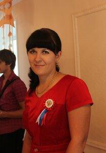 ViktoriyaSevruk.jpg