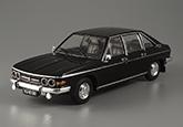 Tatra 613-2
