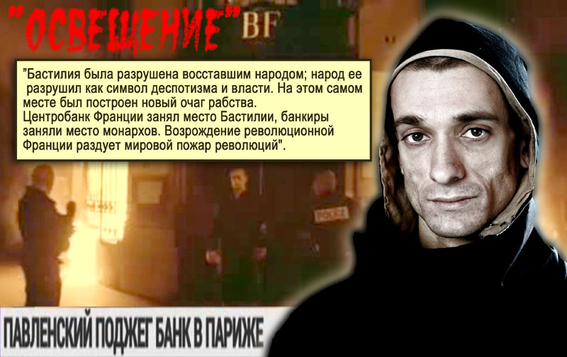 https://img-fotki.yandex.ru/get/962386/6566915.d/0_16a169_b4b2eed1_orig