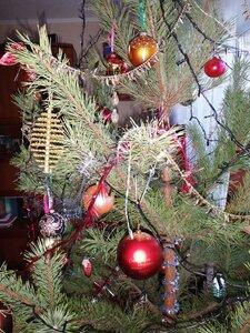 Мотив Новогоднего праздника (16).JPG