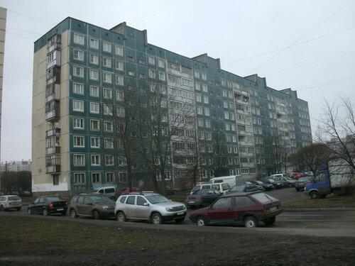 Октябрьская ул. 67