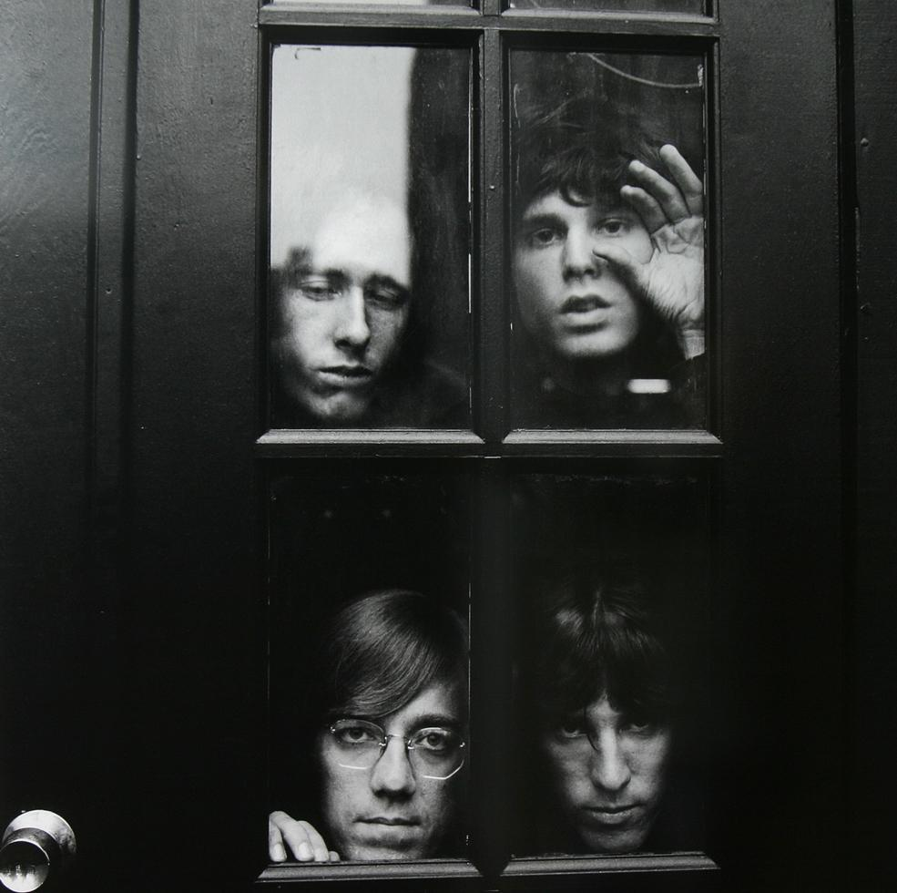 «The Doors»