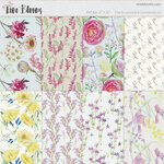 Paper 112516_by Rene Blooms Pack 5-Recovered.jpg