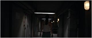 День мертвецов: Злая кровь / Day of the Dead: Bloodline (2018) BDRip 720p