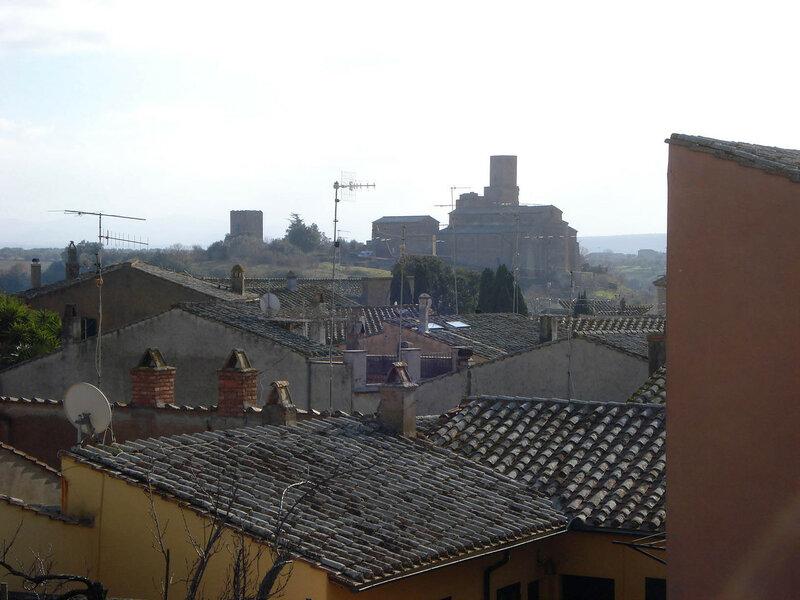 025-вид на Сан-Пьетро.jpg