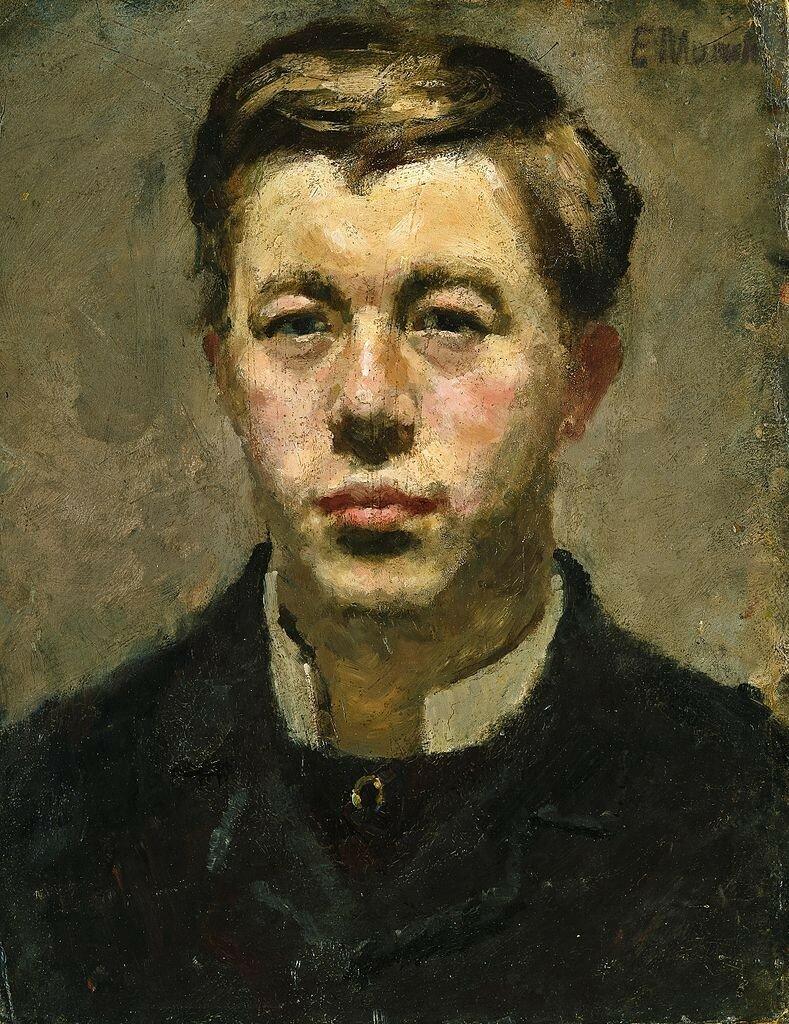 Edvard_Munch_-_Thorvald_Torgersen_(1882).jpg