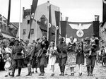 ww2-second-world-war-two-sudetenland-nazi-germany-incredible-amazing-dramatic-history-historyimages.blogspot.com-0031.jpg