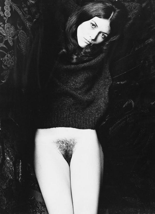 Снимки британского фотографа Сэма Хаскинса