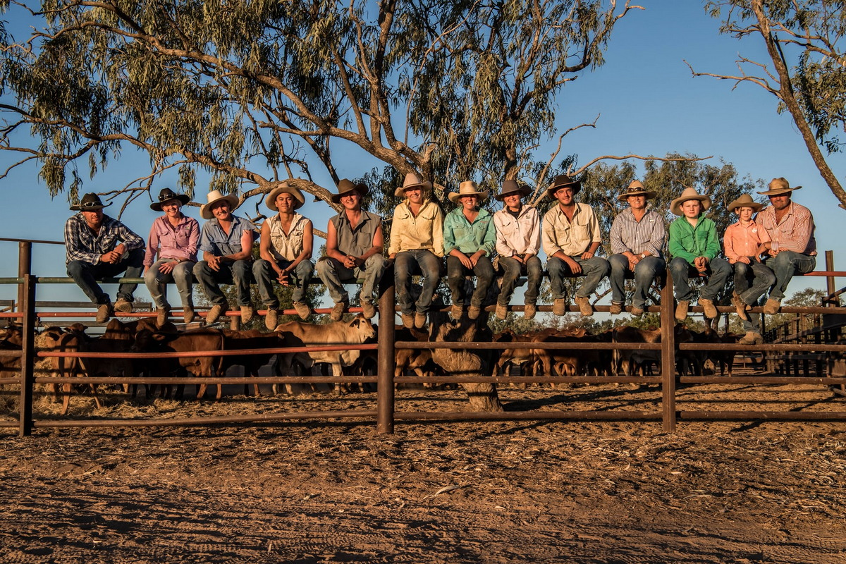 farm dating australia Mexican farm girls - farmer dating - australia look through the profiles of female users that have joined farmer dates australia that are tagged with mexican meeting others who have similar interests is a great way to come up with ideas to do once you are dating.