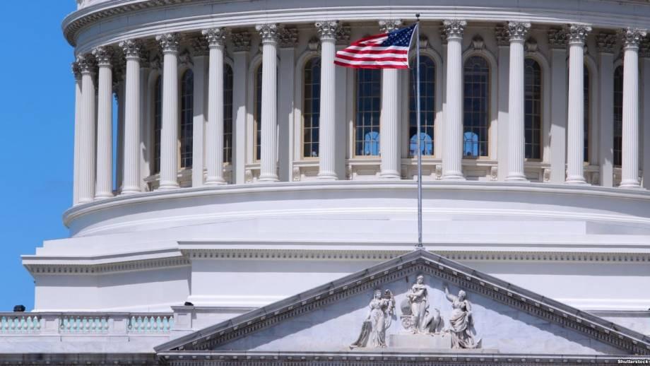 В Конгрессе США одобрили увеличение расходов на поддержку Украины – посольство
