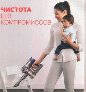 https://img-fotki.yandex.ru/get/962950/19411616.647/0_13193c_c25418b0_M.jpg
