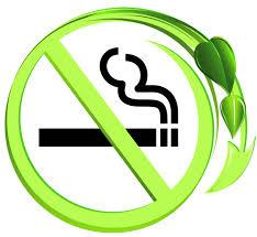 Открытки. Международный день отказа от курения. Пусть планета станет здоровой открытки фото рисунки картинки поздравления