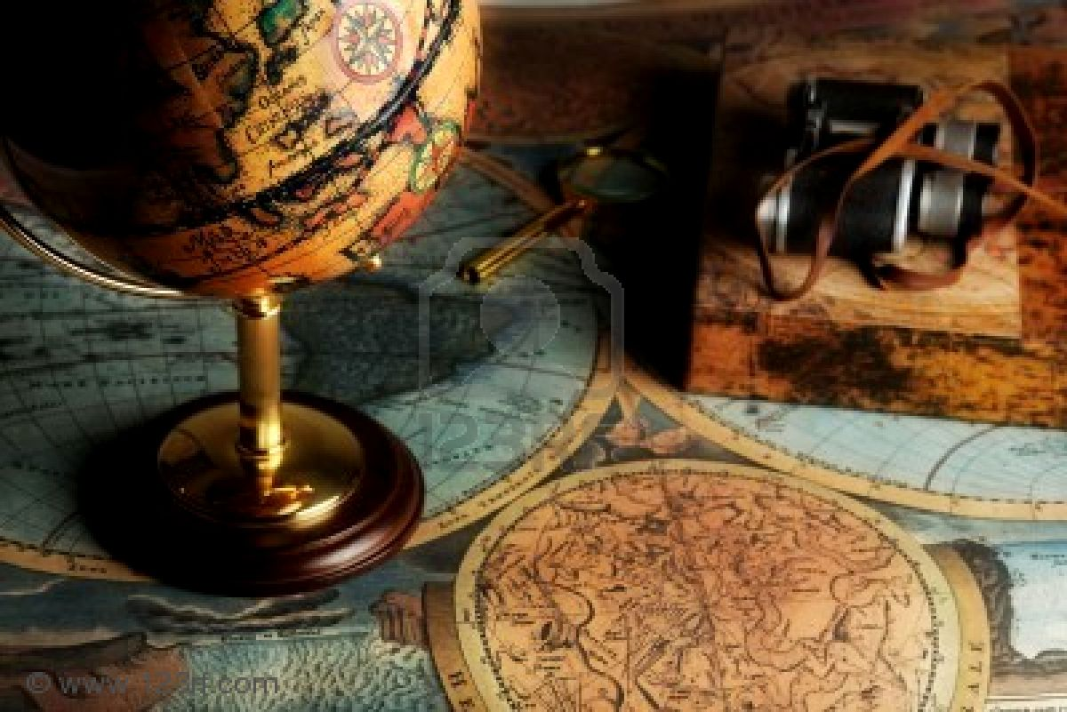 Открытки. День работников геодезии и картографии России открытки фото рисунки картинки поздравления