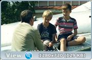 http//img-fotki.yandex.ru/get/962950/217340073.9/0_2089cc_4c055fdf_orig.png