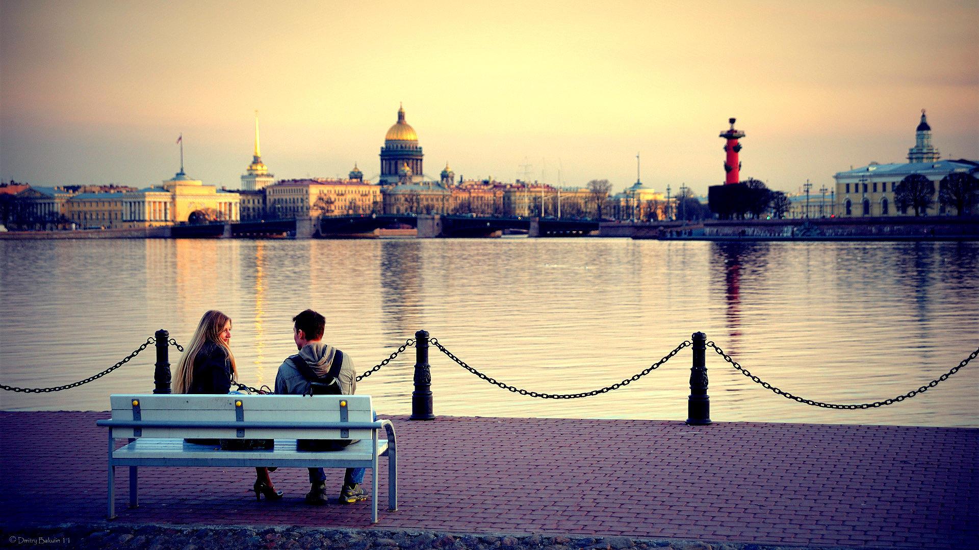 Любит – не любит: баланс взаимоотношений (1 фото)