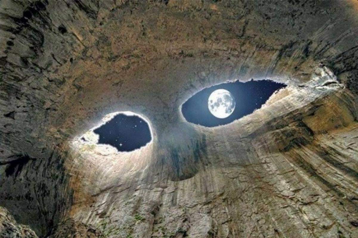 Люцерн необычные пейзажи путешествия Хиллиер
