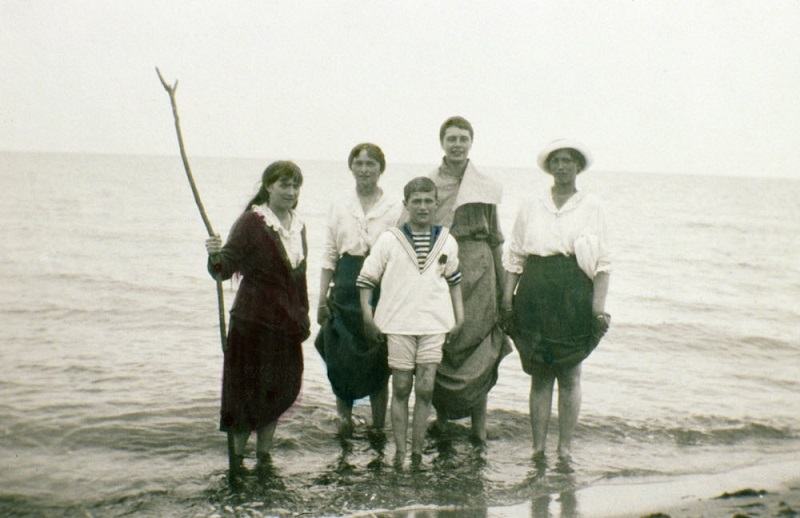 Романовы романовы редкие фото романовы фото семья романовых