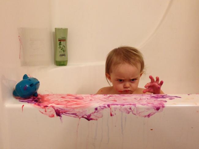 Смешная история смешные фото смешные истории дети весело жизнь что делать истории