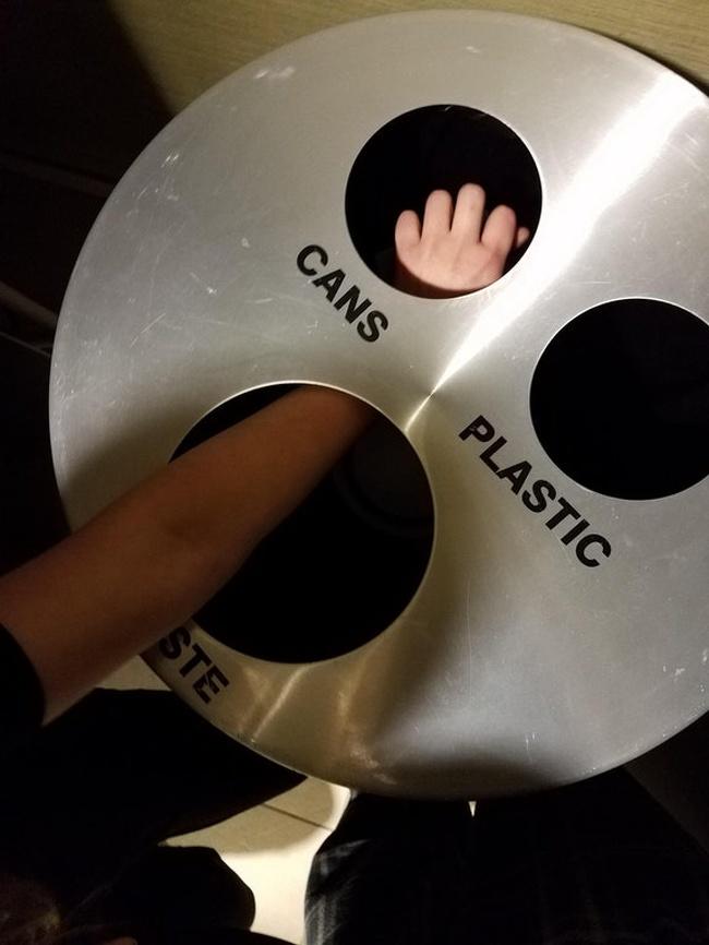 фильмы ужасов своими руками дизайнеры ошибка В мире ужас ошибки руки